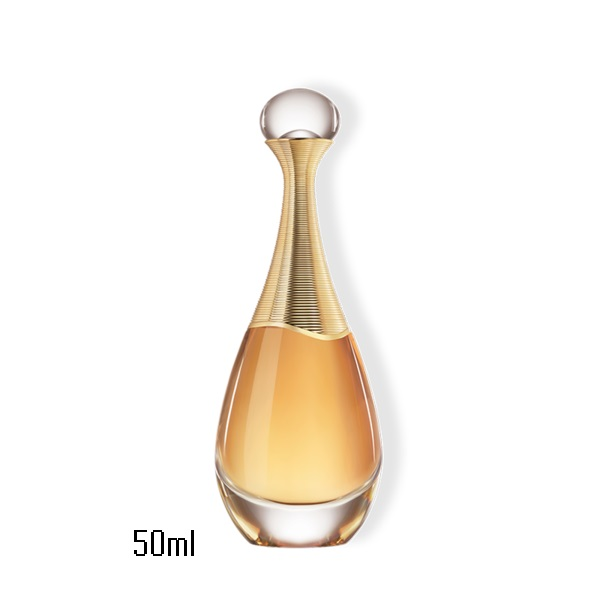 Dior(ディオール) ジャドール アブソリュ