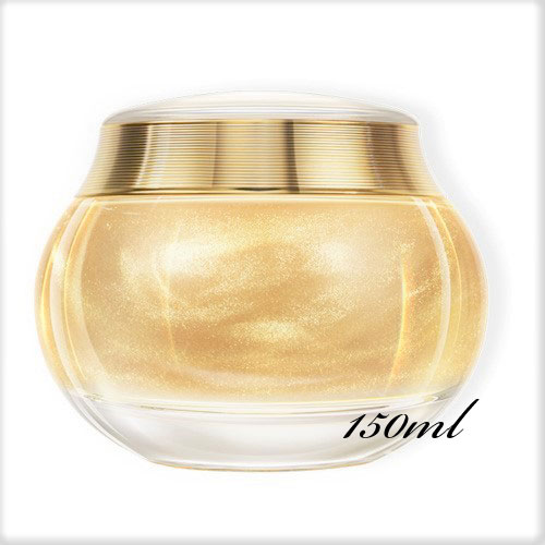 Dior(ディオール)ジャドール シマリング ボディ ジェル 150mL