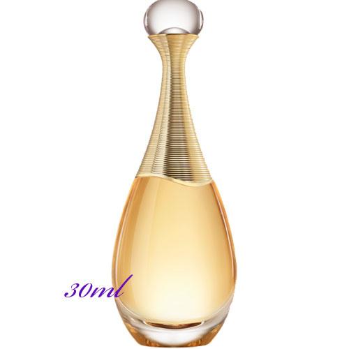 Dior(ディオール)ジャドール オードゥ パルファン 100mL