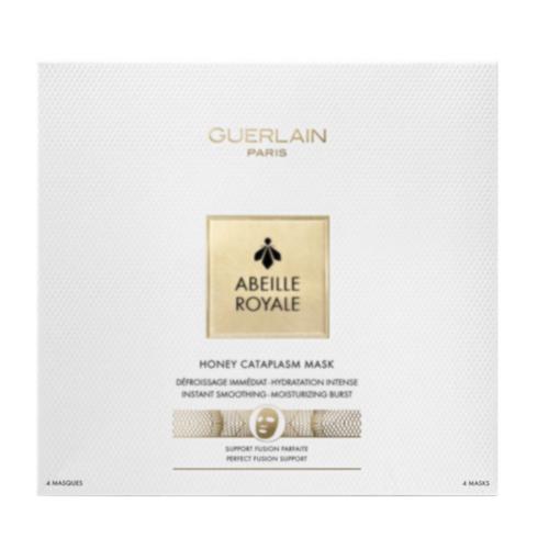 GUERLAIN(ゲラン) アベイユ ロイヤル バンデージ マスク