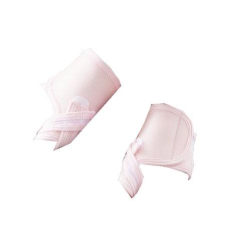 『寝ながら外反母趾サポーター×5+1個セット』送料無料繰り返し使えるフリーサイズ(甲周り20~26cm)