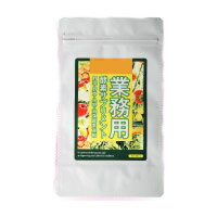 ■Enzyme tablet 365grains×50piecesJapanese products■Popular in Japan、Overseas wholesale、Health food、Diet supplement