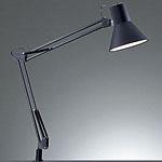 『山田照明 LEDライト Z-108LED』Z-LIGHT 山田照明 LEDライト Z-108LED送料無料(割引不可、突然の欠品終了あり、返品キャンセル不可)