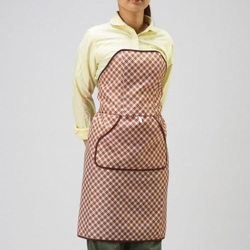 Can now wear apron desorption also instant apron ■ 5,000 yen plus tax over ♪ ★ points (discount service excluded) P25Jan15