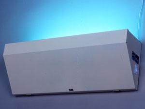 『石崎電機 捕虫器 MC-500』送料無料屋内用 インテリアになじむデザイン 石崎電機 捕虫器 MC-500