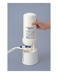 大感謝価格 『クリアビオ 20KDW 交換用カートリッジ KO-200c』送料無料 卓上型浄水器 浄水・原水シャワー・原水ストレートの3段切り替え クリアビオ 20KDW 交換用カートリッジ KO-200c