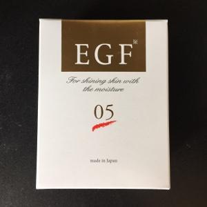 EGFセラム05 60mL