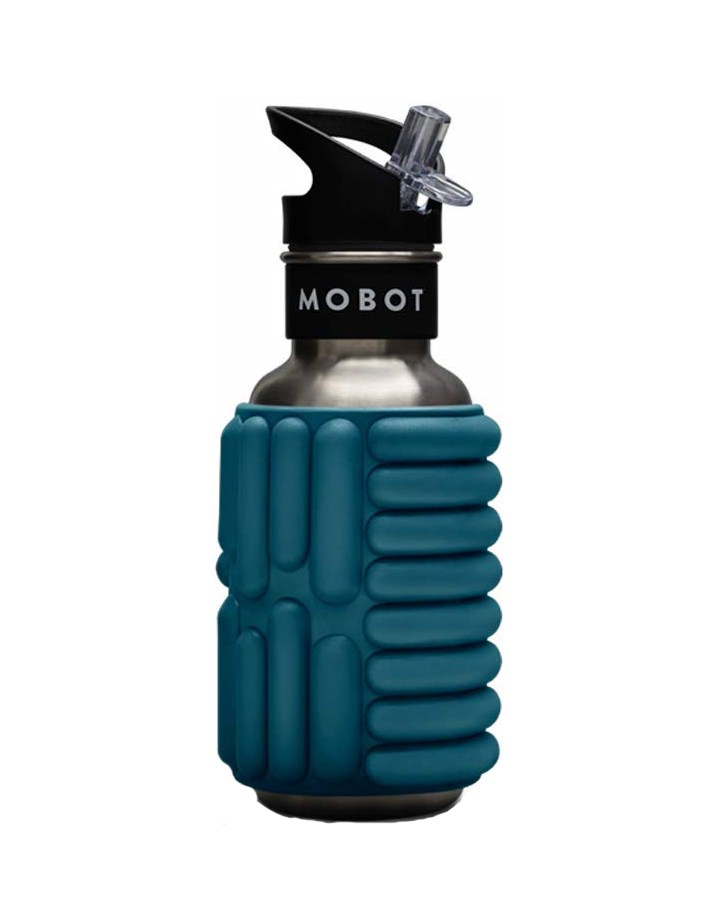 【大感謝価格 】MOBOT 700mL G-BLACK/AQUA/PINK/PCEAN/JUICY/OLIEO/SPOPS