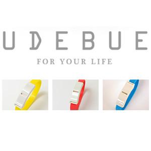 【大感謝価格 】UDEBUE ウデブエ 50個ロットアソート イエロー/ブルー/オレンジ/グリーン/ブラック S/M