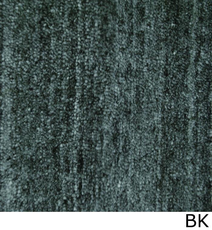 【メーカー直送・大感謝価格】ステン Sten 200×250cm BK/DGY/GY/IV 2018 シュエット vol.5 256シリーズ