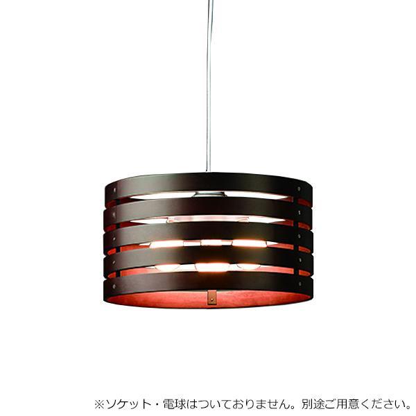 YAZAWA(ヤザワコーポレーション) ペンダントセード 木 2・3灯用 SSW06【割引不可・返品キャンセル不可】