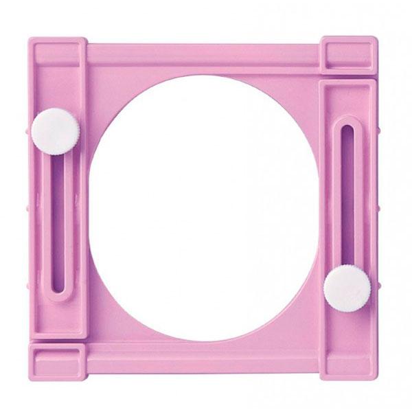 クロバー タッセルメーカー スモール(3・4・5cm) 58-781【割引不可・返品キャンセル不可】