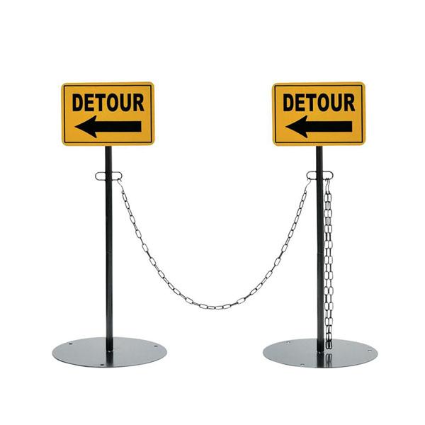 セトクラフト クローズゲート(DETOUR) SI-2872-850【割引不可・返品キャンセル不可】