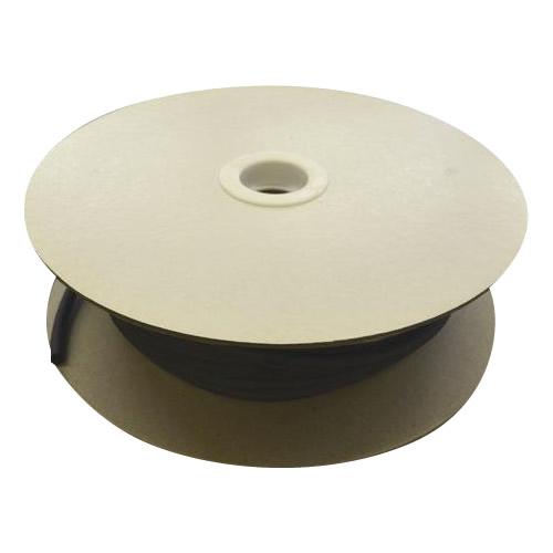 メーカー直送品光 (HIKARI) スポンジドラム巻 7.5×15  KSB2-35W  35m【割引不可・返品キャンセル不可】