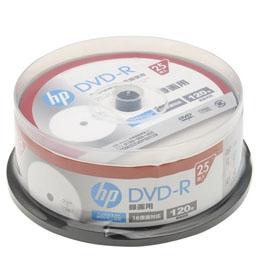 HP DVD-r 噴墨印表機相容 whitewidolabel (直徑 23 毫米) sp (CB) 25-DR120CHPW25PADR120CHPW25PA (非折扣服務,取消,返回非對齊的產品、 退出意外失蹤和) 10P05Nov16