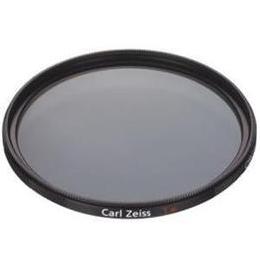 ソニー VF62CPAM 円偏光フィルター(62mm径)【取り寄せ品キャンセル返品不可、割引不可】