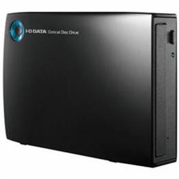 IOデータ USB 3.0&BDXL対応 外付型ブルーレイディスクドライブ BRD-UT16WX【取り寄せ品キャンセル返品不可、割引不可】