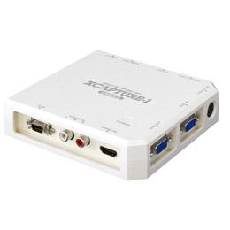 マイコンソフト コンポーネントHD&DVIキャプチャー・ユニット XCAPTURE-1 N DP3913549【取り寄せ品キャンセル返品不可、割引不可】