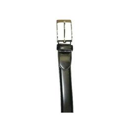 PRARE GINZA メンズベルト B2169517【取り寄せ品キャンセル返品不可、割引不可】