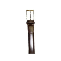 PRARE GINZA メンズベルト B2169524【取り寄せ品キャンセル返品不可、割引不可】