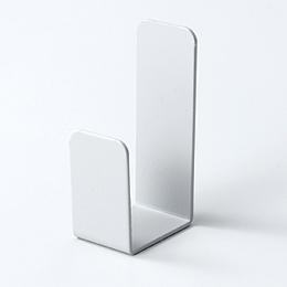 ケーブルフック(10個セット)【取り寄せ品キャンセル返品不可、割引不可】