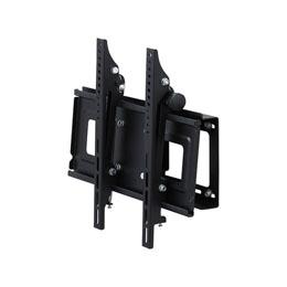 サンワサプライ 液晶・プラズマディスプレイ用アーム式壁掛け金具 CR-PLKG7【取り寄せ品キャンセル返品不可、割引不可】