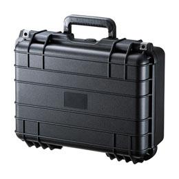 サンワサプライ ハードツールケース BAG-HD4【取り寄せ品キャンセル返品不可、割引不可】