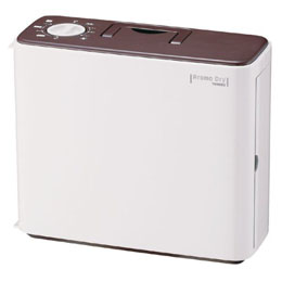ツインバード ふとん乾燥機 アロマドライ ホワイト FD-4148W【取り寄せ品キャンセル返品不可、割引不可】