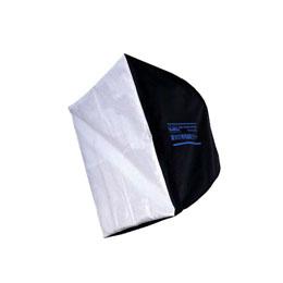ホールマーク 手引き真綿肌ふとん&敷きパット L2069066【取り寄せ品キャンセル返品不可、割引不可】