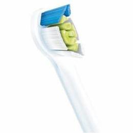PHILIPS 電動歯ブラシ用 替えブラシ クリーン コンパクトサイズ 8本組 HX6078/01【取り寄せ品キャンセル返品不可、割引不可】