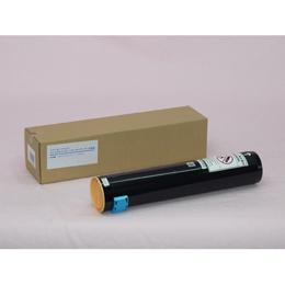 XEROX CT200248 タイプトナーシアン 汎用品 (C3530) NB-TNC3530C【取り寄せ品キャンセル返品不可、割引不可】