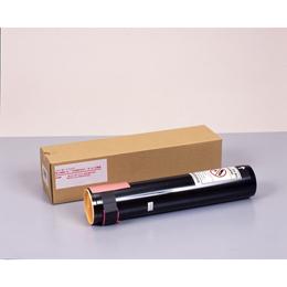 NEC PR-L9800C-12 タイプトナーマゼンタ 汎用品 (CT200613TYPE) NB-TNL9800-12【取り寄せ品キャンセル返品不可、割引不可】