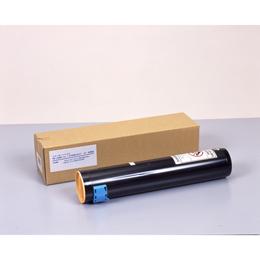NEC PR-L9800C-13 タイプトナーシアン 汎用品 (CT200612TYPE) NB-TNL9800-13【取り寄せ品キャンセル返品不可、割引不可】