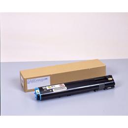 XEROX CT200823 タイプ大容量トナー シアン 汎用品 NB-TNC3050CY-W【取り寄せ品キャンセル返品不可、割引不可】