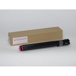 NEC PR-L2900C-17 タイプトナー マゼンダ 汎用品 NB-TNL2900-17【取り寄せ品キャンセル返品不可、割引不可】