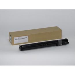 NEC PR-L2900C-19 タイプトナー ブラック 汎用品 NB-TNL2900-19【取り寄せ品キャンセル返品不可、割引不可】