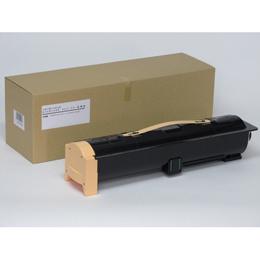 XEROX CT201225 タイプトナー 汎用品(30,000枚) NB-TNCT201225【取り寄せ品キャンセル返品不可、割引不可】