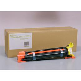 EPSON LPCA3KUT7Y イエロー タイプ感光体ユニット 汎用品/LP-S7000用 NB-DMLPCA3KUT7YW【取り寄せ品キャンセル返品不可、割引不可】