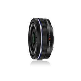 OLYMPUS レンズ M.ZUIKO DIGITAL ED 14-42mm F3.5-5.6 EZ BLK EDM1442EZBLK【取り寄せ品キャンセル返品不可、割引不可】