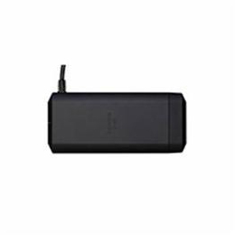 富士フイルム EF-BP1 EF-X500用バッテリーパック【取り寄せ品キャンセル返品不可、割引不可】