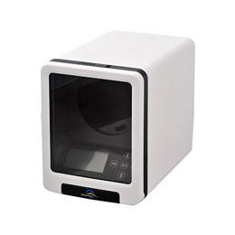 エスプリマ 角型ワインディングマシーン ES11302WT【取り寄せ品キャンセル返品不可、割引不可】