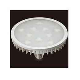 エコリカ LEDライト ECLSG200F【割引サービス不可、寄せ品キャンセル返品不可、突然終了欠品あり】