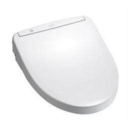 TOTO ウォシュレット KFシリーズ ホワイト TCF8GF33-NW1【割引サービス不可、寄せ品キャンセル返品不可、突然終了欠品あり】