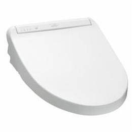 TOTO ウォシュレット KMシリーズ ホワイト TCF8GM43-NW1【割引サービス不可、寄せ品キャンセル返品不可、突然終了欠品あり】