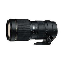 TAMRON 交換レンズ SP AF70-200mm F/2.8 Di LD IF MACRO (ソニーA(α)マウント) SPAF70-200F2.8-SO【割引サービス不可、寄せ品キャンセル返品不可、突然終了欠品あり】