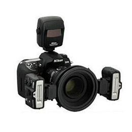 Nikon デジタルカメラアクセサリー SB R1C1SBR1C1 SBR1C1【割引サービス不可、寄せ品キャンセル返品不可、突然終了欠品あり】