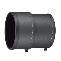 Nikon レンズフード HK35【割引サービス不可、寄せ品キャンセル返品不可、突然終了欠品あり】