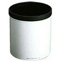 CANON ET-160 レンズフード L-HOODET-160【割引サービス不可、寄せ品キャンセル返品不可、突然終了欠品あり】
