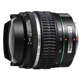 Pentax 交換レンズ DA10-17/35-45EDFE【割引サービス不可、寄せ品キャンセル返品不可、突然終了欠品あり】