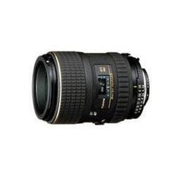 ケンコー・トキナー 交換レンズ ATXM100PROD【割引サービス不可、寄せ品キャンセル返品不可、突然終了欠品あり】